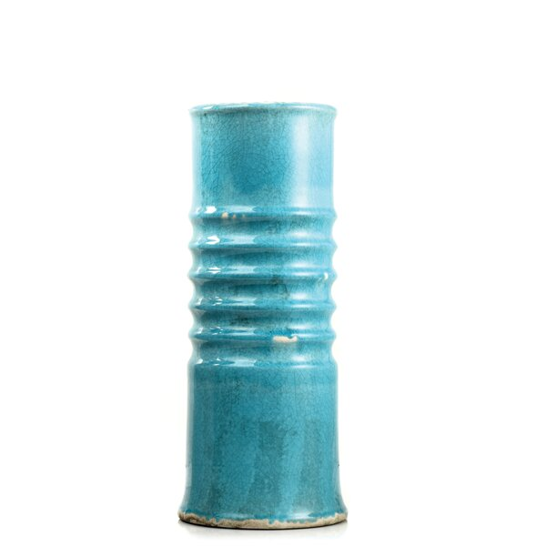 Sienna Table Vase by IMPULSE!