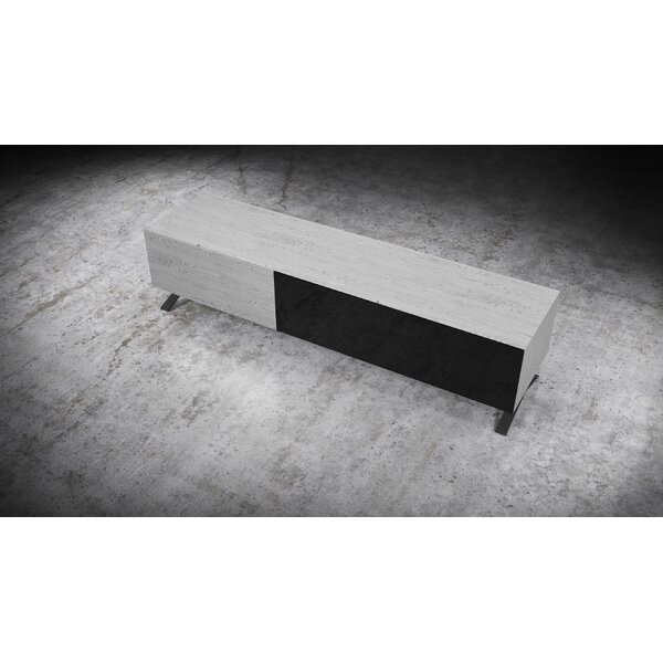Cesar TV Stand For TVs Up To 78