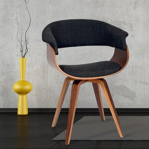 Summer Dining Chair by Langley Street