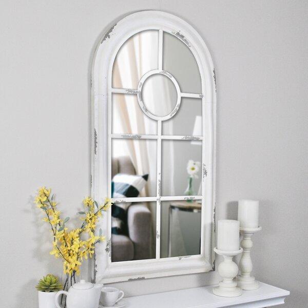 Bathroom/Vanity Mirror by One Allium Way