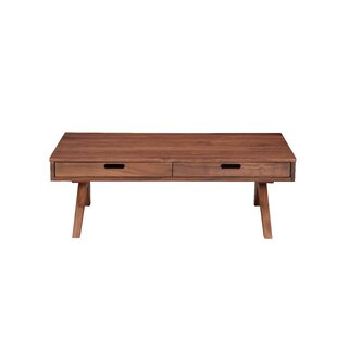 Anniston Coffee Table Foundry Select