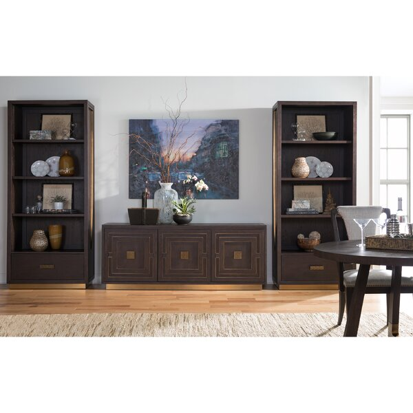 Entertainment Center for TVs up to 88