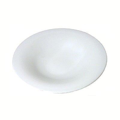 Update 12 Pasta Grande Platters by KAHLA