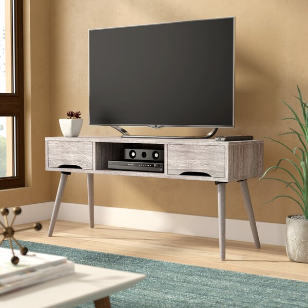 Verdi TV Stand For TVs Up To 50