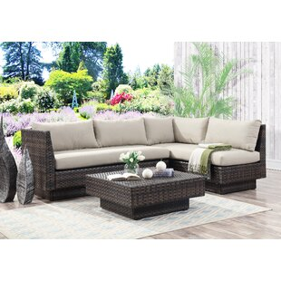 Mallin Outdoor Furniture Wayfair