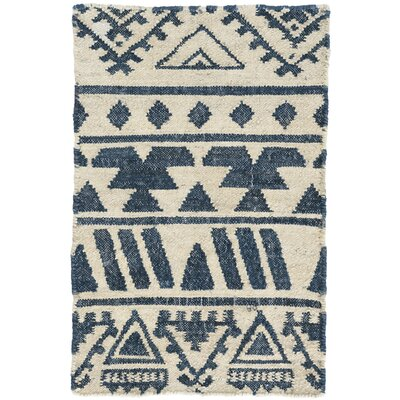 Kilim Rugs You Ll Love In 2020 Wayfair