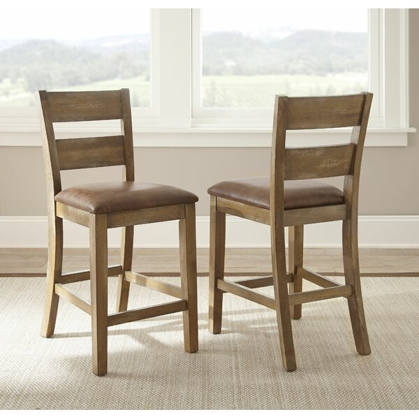 Amazing Achenbach Dining Chair (Set Of 2) By Alcott Hill Design