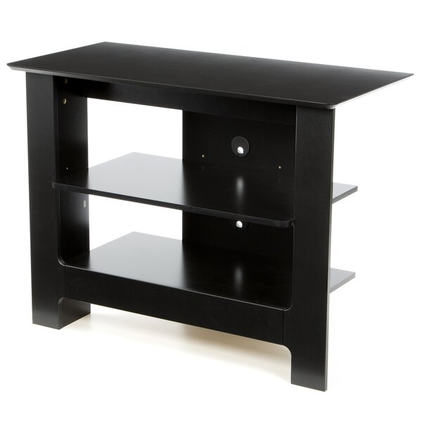 South Ferry TV Stand For TVs Up To 43