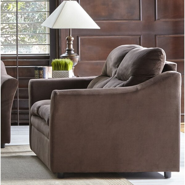 Online Shopping Discount Sepulveda Loveseat by Charlton Home by Charlton Home