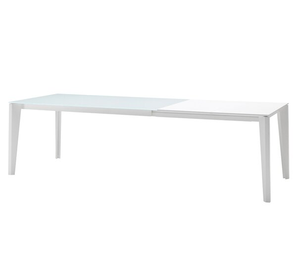 Diamante Extendable Dining Table by Midj