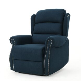 Xl Power Recliner | Wayfair