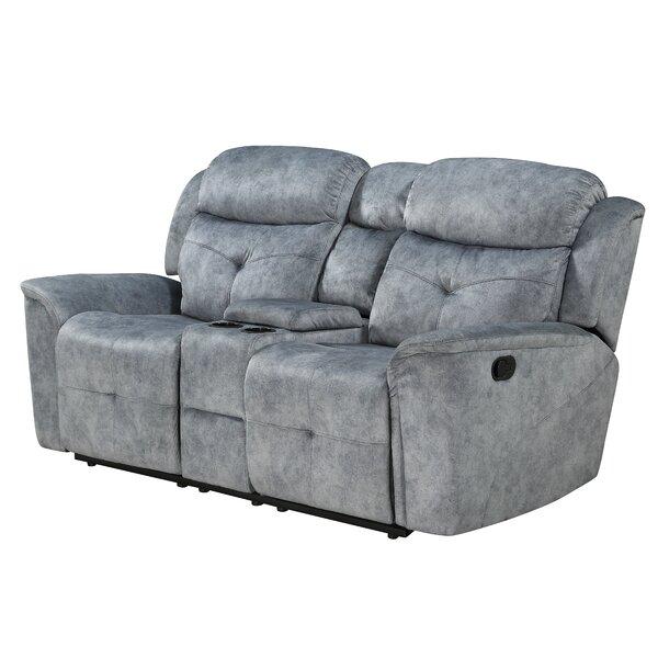 Ebern Designs Small Sofas Loveseats2