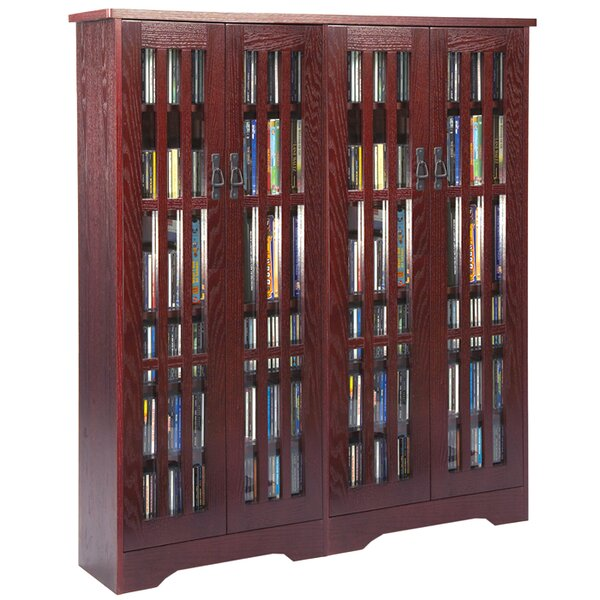 vintage door home grande cabinets cabinet charlotte media collections bart