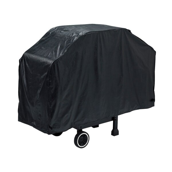 68 Vinyl Grill Cover by Grill Mark