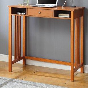 MoraisStanding Desk
