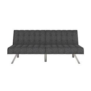 Downtown Convertible Sofa