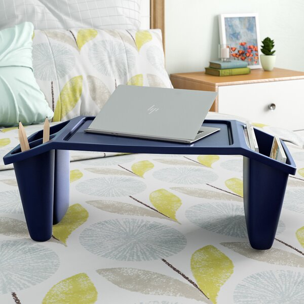 Ketner Multi Purpose Laptop Tray by Symple Stuff