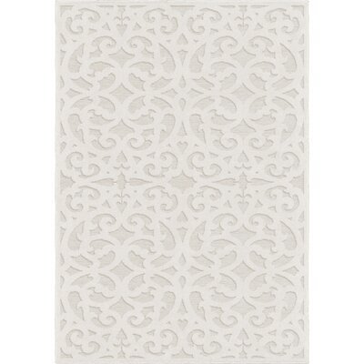 High Low Area Rugs You Ll Love In 2019 Wayfair