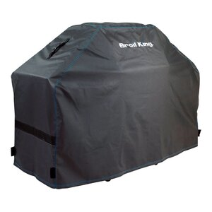 Polyester Baron 320/340 Series and Monarch Series Grill Cover