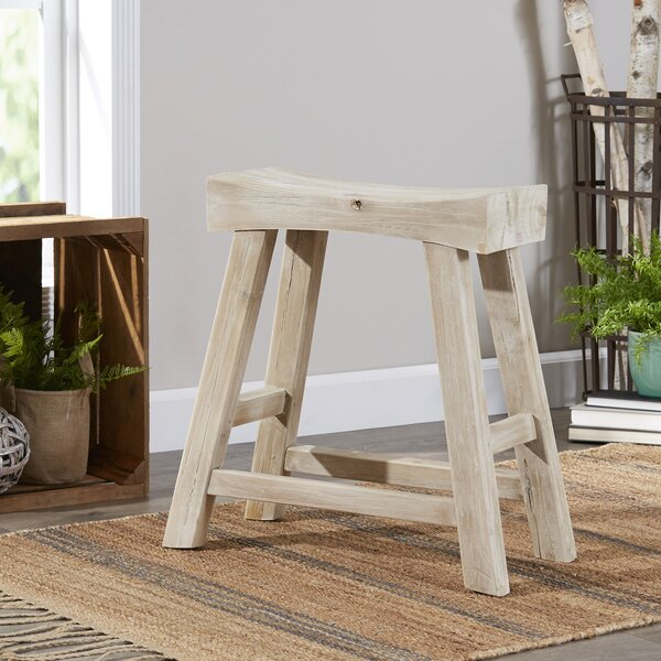 Fridley Stool by Birch Lane™