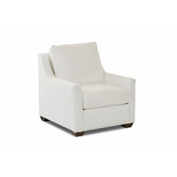 La Armchair by Birch Lane�� Heritage