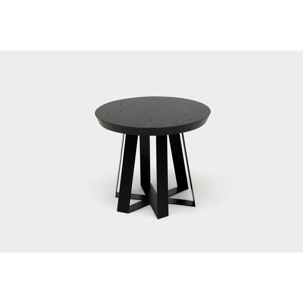 ARS End Table By ARTLESS