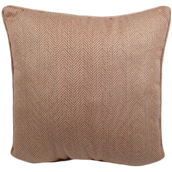 Hulcott Outdoor Throw Pillow by Darby Home Co