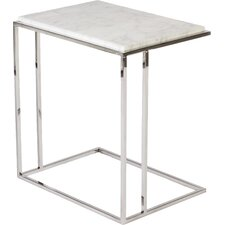 Faas End Table by dCOR design