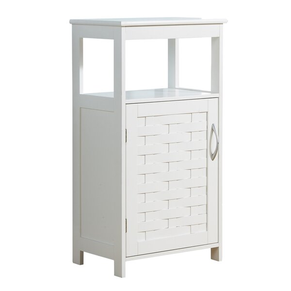 Wayfair Free Standing Kitchen Cabinets: Free Standing Cabinets