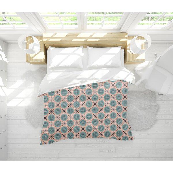 Ohanko Comforter Set