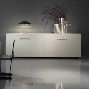 Vittoria Mazzarelli Credenza by Argo Furniture