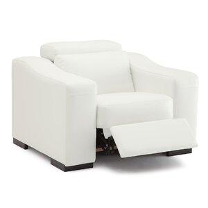 Cortez Ii Power Recliner Palliser Furniture