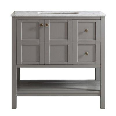 Beautiful home decor beautifully priced - Applebaum 24 single bathroom vanity set ...