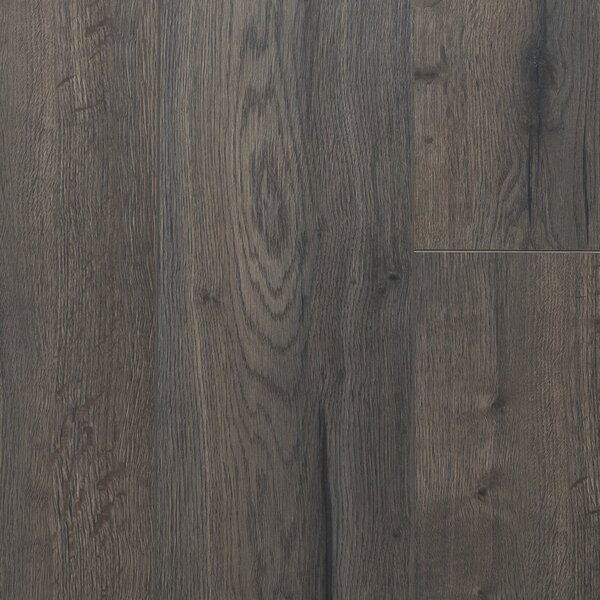 EarthCare 8 x 48 x 12mm Laminate Flooring in Hilly Country by Dyno Exchange