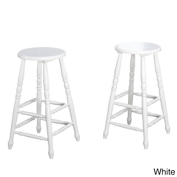 29 Bar Stool (Set of 2) by Mintra