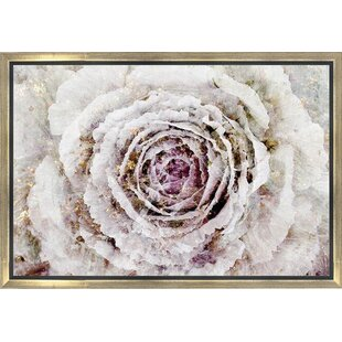 Gray Purple Wall Art Youll Love Wayfair