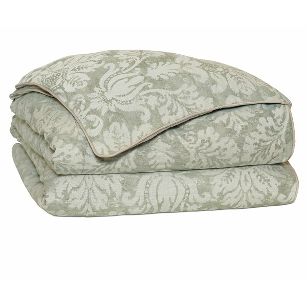 Rosalynn Single Comforter