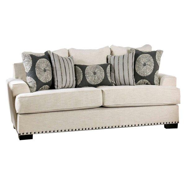Tactus Sofa By Latitude Run