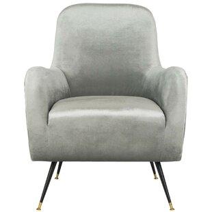 modern contemporary retro kitchen chairs allmodern