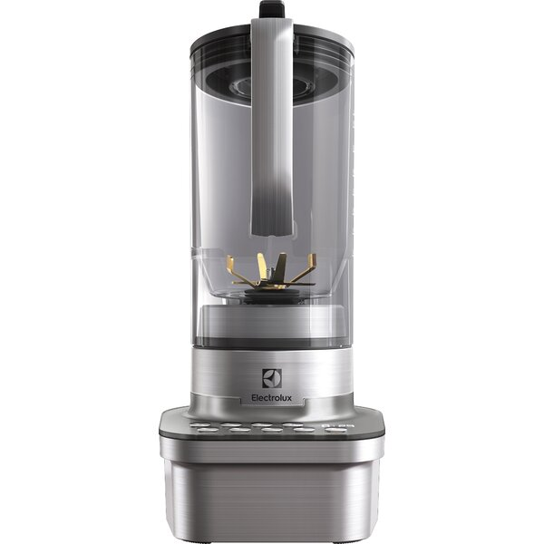 Masterpiece Blender by Electrolux