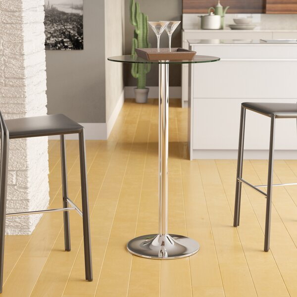 Fairbanks Coffee Table By Wade Logan Discount