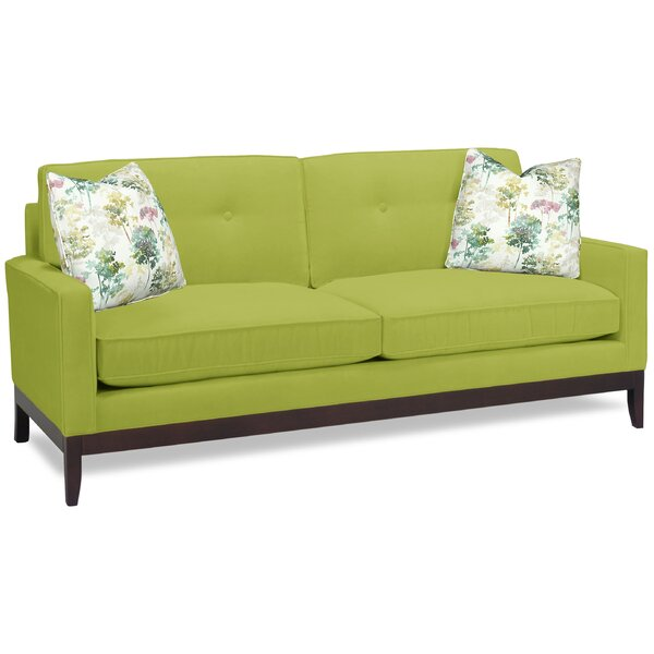 Maday Sofa by Christopher Allen Home