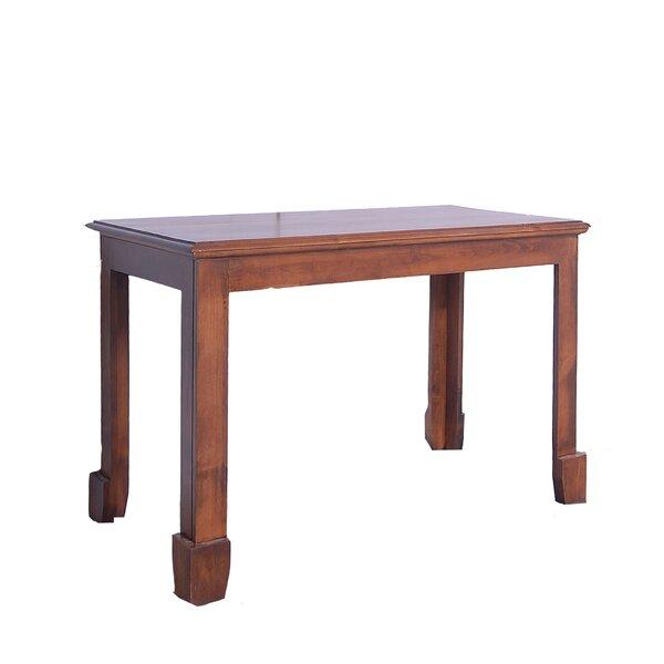 Kauffman 48 W Writing Desk by Loon Peak