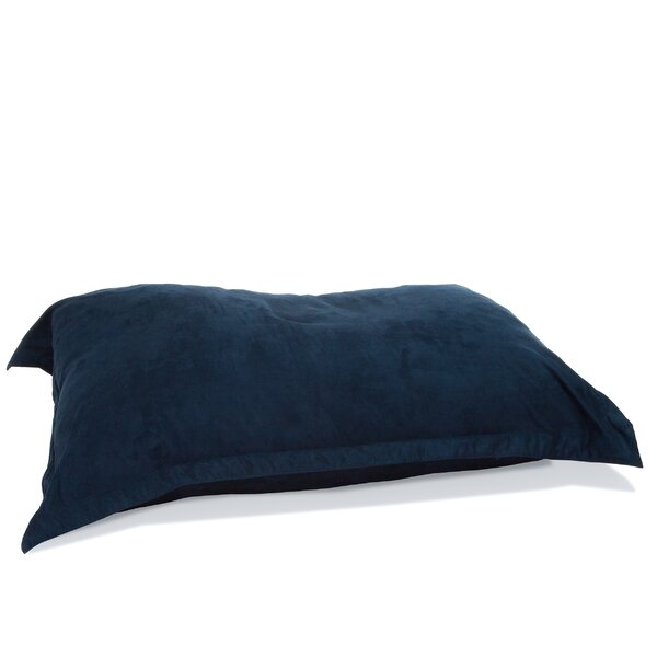 Wilbur Bean Bag Lounger by Andover Mills