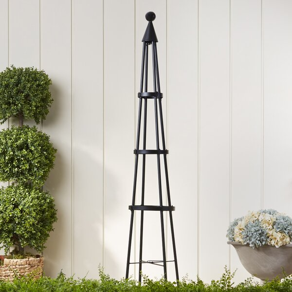 Tower Trellis by Birch Lane™