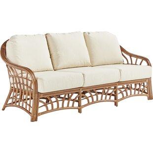 Stough Sofa