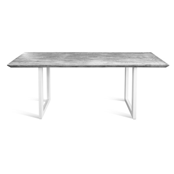 Glynis Dining Table by Gracie Oaks Gracie Oaks