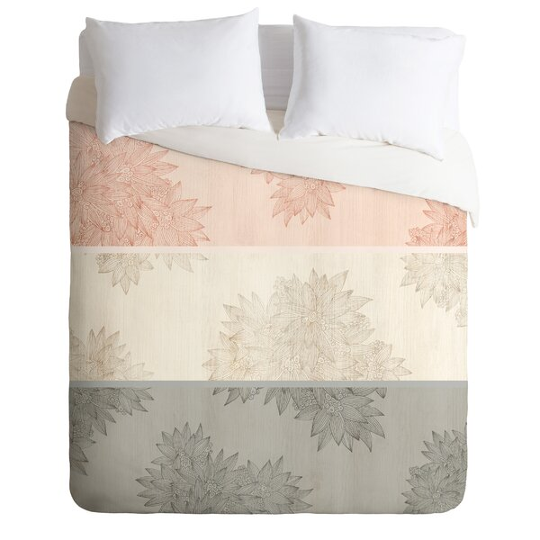 Beach Day Duvet Cover Collection