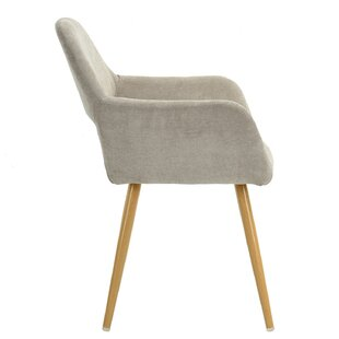Covent Side Chair