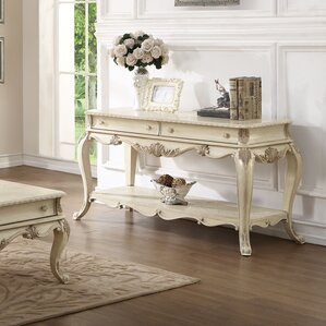 Welling Console Table by A..